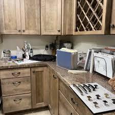 custom kitchen cabinets tucson arizona cabinet and countertop company 16 photos 14