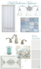 21 best material board images on pinterest material board
