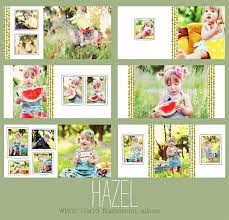 sle wedding albums 11 best templates albums cards etc images on