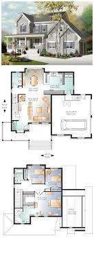 unique european house plans 1000 ideas about european house plans on house floor