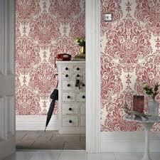 roll peelable vinyl wallpaper decor the home depot