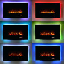electric fireplace costco muskoka electric fireplace binhminh