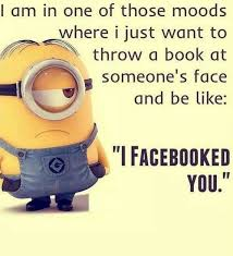 Minions Funny Memes - top 40 funny minions quotes and pics funny minion top 40 and humor
