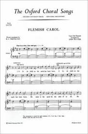 for satb and organ or orchestra also available in anthems for