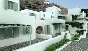 Beautiful Homes Interior Design Home Interior Design World Beautiful Homes Designs