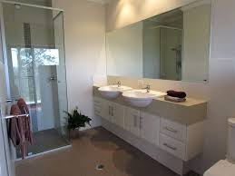 cheap bathroom decorating ideas pictures bathroom ideas decorating cheap bathroom decorating ideas pictures