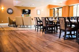 how to easily clean your vinyl flooring kolay lvt flooring tips