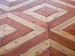 tendura composite porch flooring