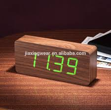 wall mounted digital alarm clock hotel alarm clock radio hotel alarm clock radio suppliers and
