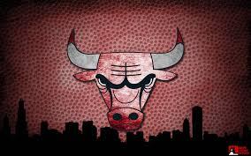 lexus of englewood tim horn chicago bulls wallpapers hd wallpaper cave best games