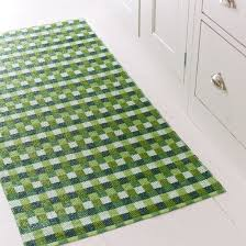 Lime Green Kitchen Rug Green Kitchen Rugs Buy From Bed Bath Beyond 76410245863295p