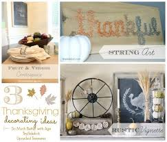 Thanksgiving Holiday Ideas 97 Best Thanksgiving Ideas And Decorations Images On Pinterest