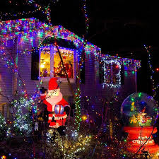 twinkle led christmas lights selling 8colors 100m 600 led lights party lights led christmas