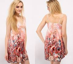 cheap summer dresses cheap summer dresses kzdress