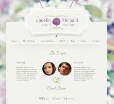 free wedding websites with 20 beautiful wedding invitation website online wedding invitation