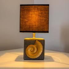eclairage de bureau lampe de table lampe de bureau moderne éclairage de bureau