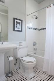 best 25 traditional small bathrooms ideas on pinterest white