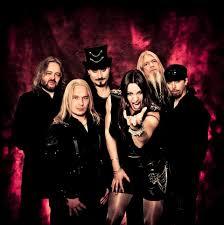 interview floor jansen of revamp u0026 nightwish cryptic rock