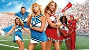 win it all cast bring it on in it to win it full movie download free hd fou