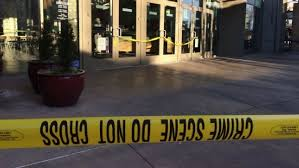 suspect in alderwood mall stabbing says he acted in self defense