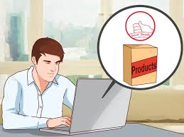 expert advice on how to write a business profile wikihow