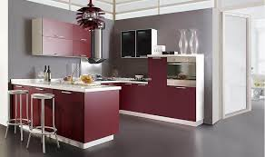 Material For Kitchen Cabinet by Price Aluminum Kitchen Cabinet Price Aluminum Kitchen Cabinet