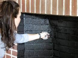 cleaning fireplace brick u2013 fireplace ideas gallery blog
