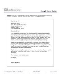 cover letter for postal carrier 4 formal letter head cover