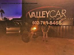 Austin Automotive Deals In Austin by