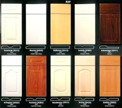 White Kitchen Cabinet Doors Replacement Kitchen Cabinet Door Repair Roll Up Kitchen Cabinet Doors S