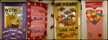 valentines door decorations awesome classroom door decoration ideas decorating ideas
