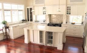 kitchen ideas perth kitchen ideas perth dayri me