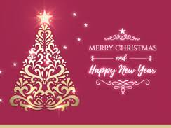 ecards christmas corporate ecards professional business to business greetings for