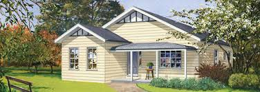 Modular Cottage Kits by Paal Kit Homes Prices Quality Steel Frame Kit Homes Nsw Vic Qld