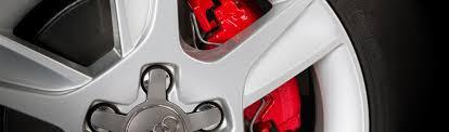 items in bigg red ltd store on ebay