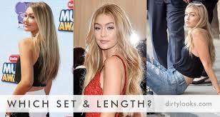 gg hair extensions gigi hair extensions om hair