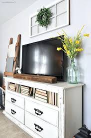 july 2017 archives page 19 terrific tv stand tall narrow for