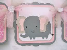 cricut love sarah u0027s baby shower pinterest cricut and baby cards