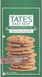 where to buy tate s cookies tate s bake shop recalling two cookie products because of