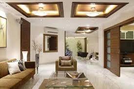 9 design home decor best trendy home interior design accessories 11014