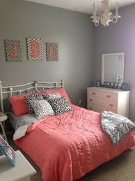 Taupe And Pink Bedroom Best Pink And Gray Bedroom Pictures Ideas Dallasgainfo Com