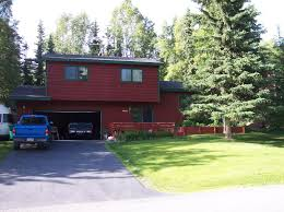 home for sale in eagle river alaska classified ads buy and