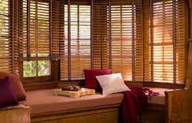 American Blinds And Draperies Request A Quote American Blinds U0026 Shutters Outlet
