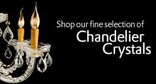 buy chandelier crystal parts at wholesale prices