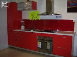 cuisine incorpor conforama modèle expo cuisine de grande marque à petit prix chasse sur rhône