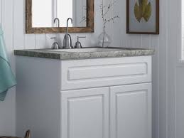 bathroom small bathroom vanity 21 vibrant design small bathroom