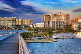 sarasota luxury real estate homes for sale relocation