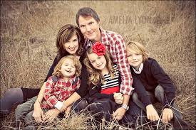 family picture poses family portrait ideas photography