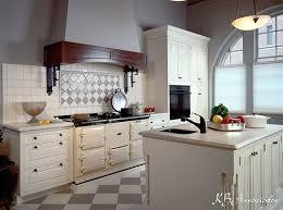 european design kitchens kitchen design oak and honey ideas island liances design windows