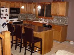 kitchen island overhang vwvortex kitchen island overhang